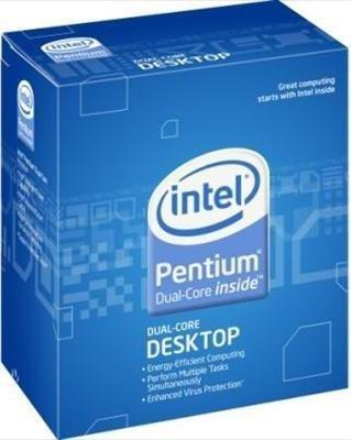 Intel Pentium G630 2.7GHz Processor