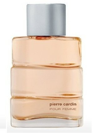 Best Pierre Cardin Pour Femme 75ml Edp Womens Perfume Prices In