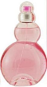 Azzaro Pink Tonic 30ml EDT Women's Perfume