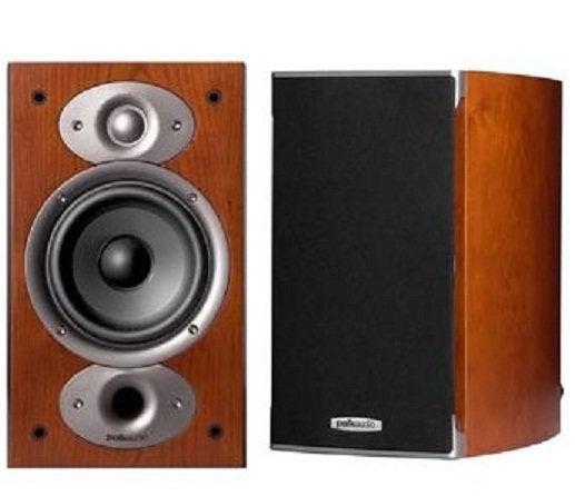 Polk Audio RTi A3 Speaker
