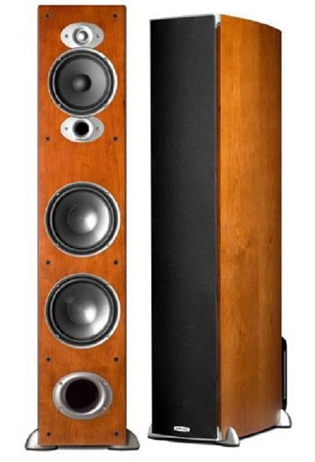 Polk Audio RTi A7 Speaker