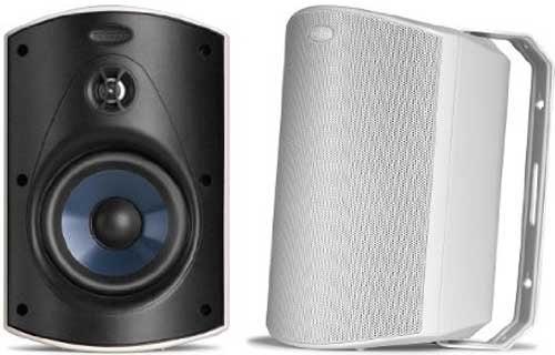 Polk Audio Atrium5 Speaker