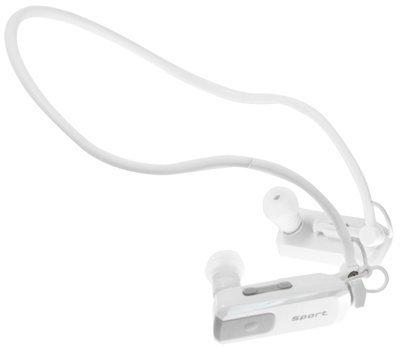 Pro2 AQB11 4GB MP3 Player