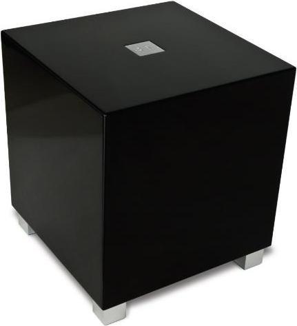 REL T5 Speaker