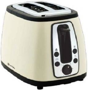 Russell Hobbs RHT22 Toaster