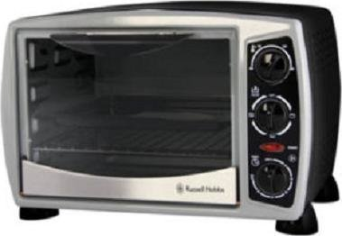 Russell Hobbs RHTOV18A Oven
