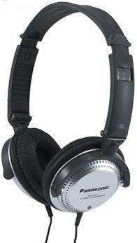 Panasonic RP-HT227 Headphones