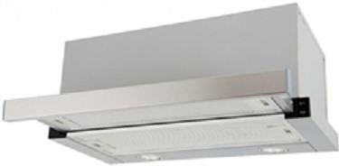 Robinhood RSA2CL9SS Kitchen Hood