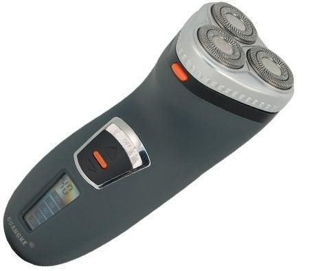Guangke RSCX5095 Shaver
