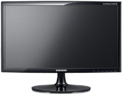 Samsung S22B300B 21.5inch LED Monitor