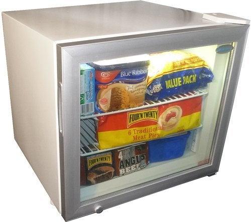 Dellware SD-50 Refrigerator