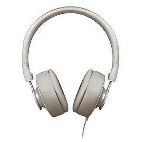 Philips CitiScape Downtown SHL5605 Headphones