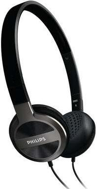 Philips SHL9300 Headphones