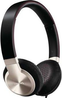 Philips SHL9700 Headphones