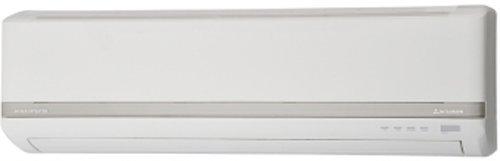 Mitsubishi SRK63ZK-S Air Conditioner