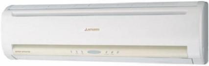 Mitshbish SRK71ZJ-S Air Conditioner