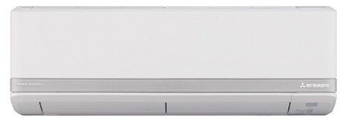 Fujitsu ASTG18LFCA Air Conditioner