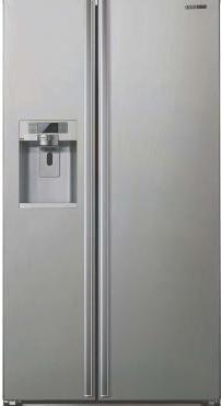 Samsung SRS690GDLS Refrigerator