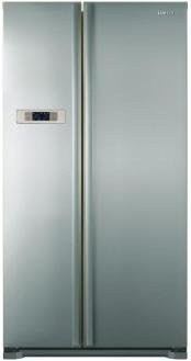 Samsung SRS710GNLS Refrigerator