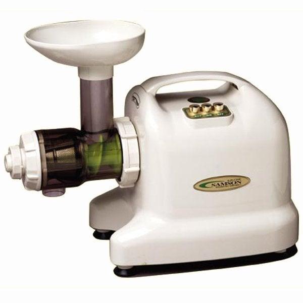 Samson GB-9001 Juicer