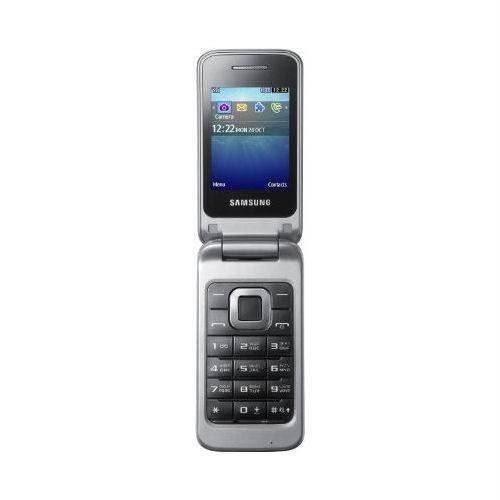 Samsung C3520 Mobile Phone