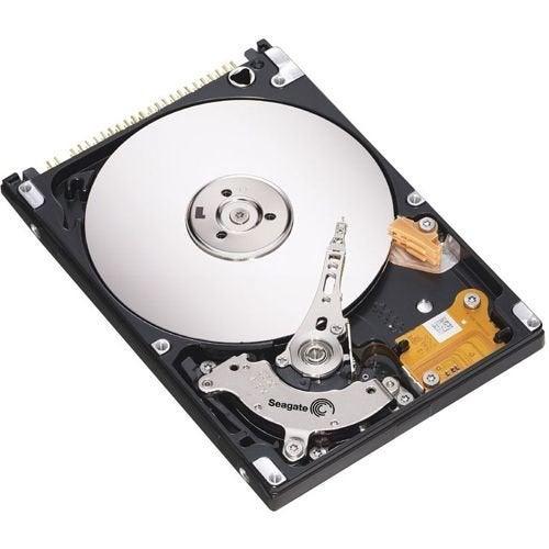 Seagate Momentus ST9750423AS 750GB SATA Hard Drive