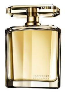 Sean John Empress 100ml EDP Women's Perfume
