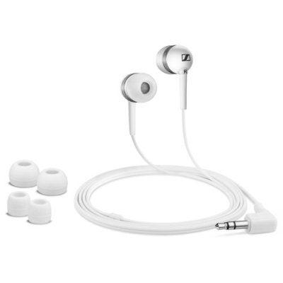 Sennheiser CX300 Headphones