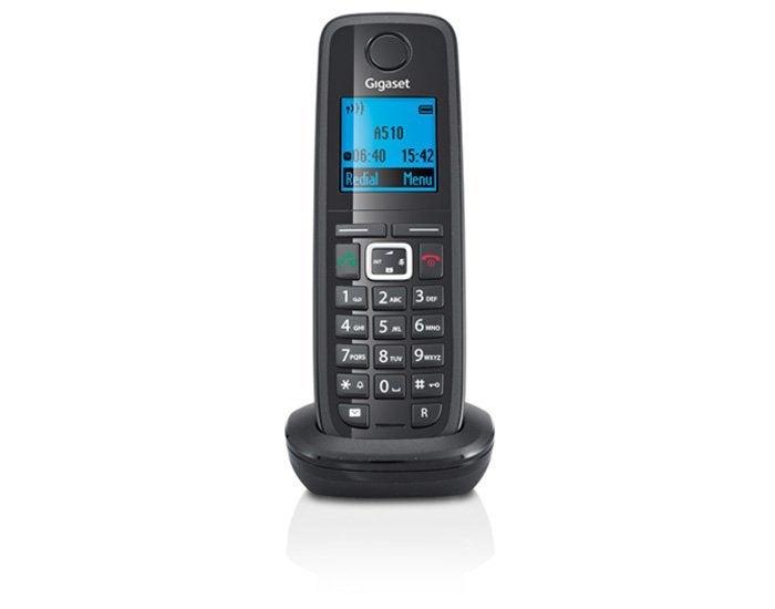 Siemens Gigaset A510H Telephone