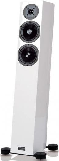 Audio Physic Sitara 25 Speaker