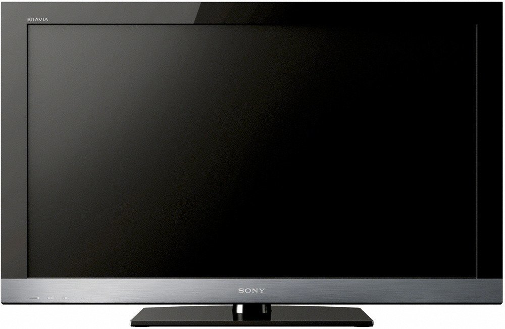 best sony bravia kdl46ex500 46inch full hd lcd tv prices in australia getprice. Black Bedroom Furniture Sets. Home Design Ideas