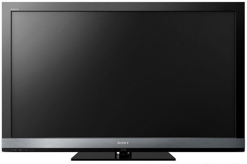 Sony BRAVIA KDL52EX700 52inch Full HD LCD TV