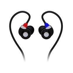 SoundMAGIC E30 Headphones