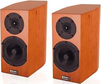 Audio Physic Step Speakers