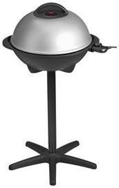 Sunbeam HG5400 BBQ Grill