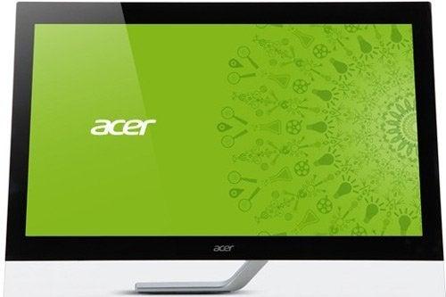 Acer T232HL 23inch LED Monitor
