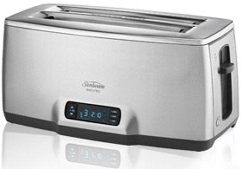 Sunbeam Maestro TA6440 Toaster
