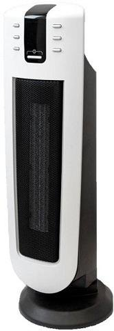 DeLonghi TCH7092ER Heater