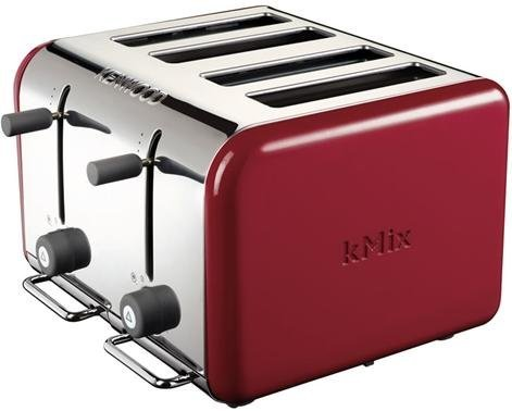 Kenwood TTM041 Toaster
