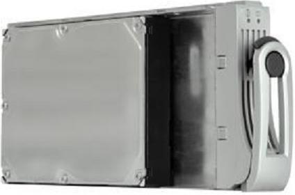 Promise TV279LL/A 450GB SAS Hard Drive