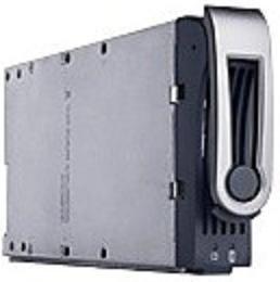 Promise TV849LL/A 1TB SATA Hard Drive