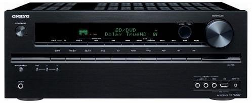 Onkyo TX-NR5009 Receiver