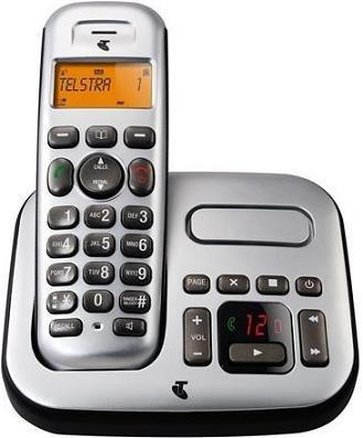 Telstra 8950a Phone