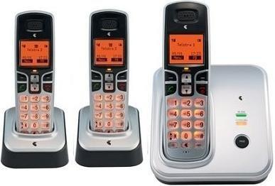 Telstra 9200+2 Phone