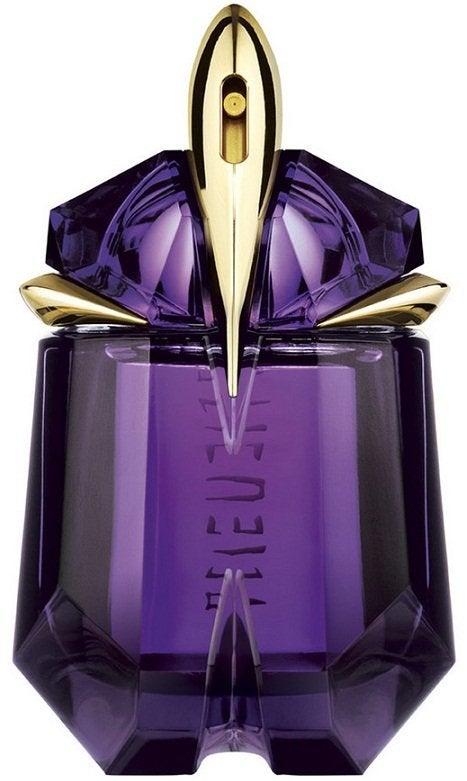 Best Thierry Mugler Alien 90ml Edp Womens Perfume Prices In