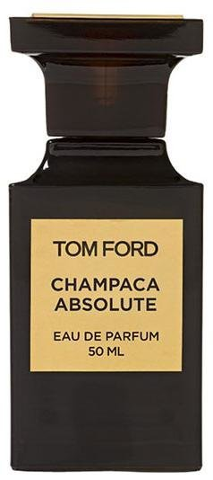 Tom Ford Private Blend Amber Absolute 50ml EDP Unisex Cologne