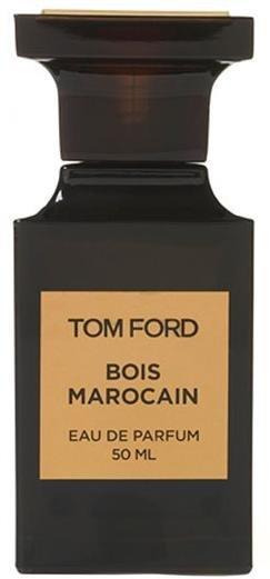 Tom Ford Private Blend Bois Marocain 50ml EDP Unisex Cologne