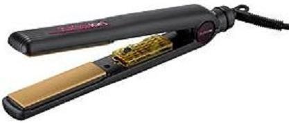 Turbo Ion Ceramic Hair Straightener