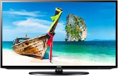 Samsung UA32EH5006M 32inch Full HD LED TV