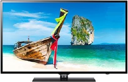 Samsung UA40EH6000M 40inch Full HD LCD/LED TV